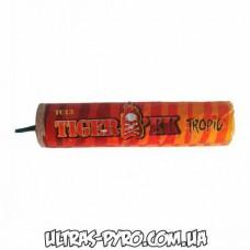 Tiger`ek