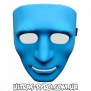 7 тактическая маска