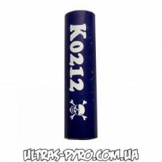 Корсар K0212