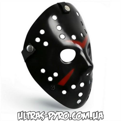 Где можно купить маску джейсона