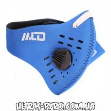 Ветрозащитная маска (неопрен)