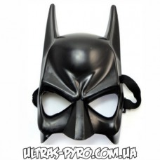 """Маска """"Бэтмен"""""""
