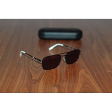 Солнцезащитные очки  Hackett London, модель HSK1142 640
