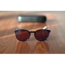 Солнцезащитные очки  Hackett London, модель HSK3337 604