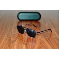 Солнцезащитные очки  Hackett Bespoke, модель HSB894 689