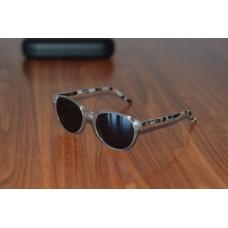 Солнцезащитные очки  Hackett Bespoke, модель HSB888 950