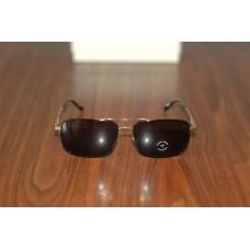 Солнцезащитные очки  Etnia Barcelona, модель Arbat BKGD Polarized