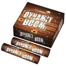Петарды Dynamit Boom (Корсар 12) P1002 Maxsem (1 шт.)