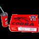 """Петарды """"Cobra"""" Феерия К55 (1 шт.)"""