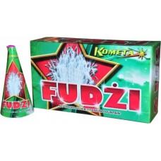 "Фонтан ""Fudzi"" Kometa (1 шт.)"