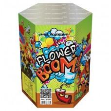 """Салют """"Flower Boom"""" Maxsem (19 выстрелов)"""